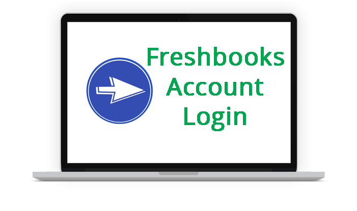 accountlogin
